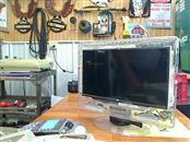 DIGITAL STREAM Flat Panel Television DLTK131D